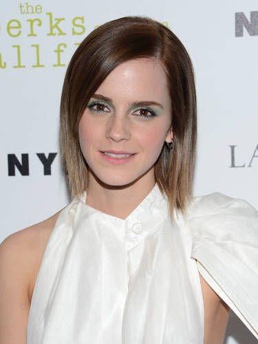 Face, Lip, Hairstyle, Skin, Chin, Forehead, Eyelash, Shoulder, Eyebrow, Style,