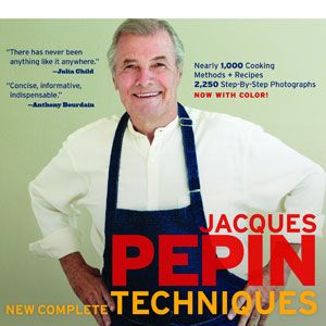 "<p>She has her trademark recipes, but some classic Cuban delicacies from ""El Chef Pépin"" are sure to become favorites.</p>