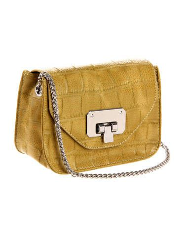 Brown, Product, Textile, Bag, Khaki, Tan, Luggage and bags, Beige, Leather, Shoulder bag,