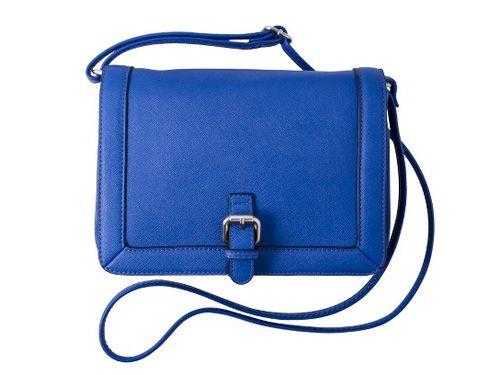Cute Crossbody Bags - Crossbody Purses