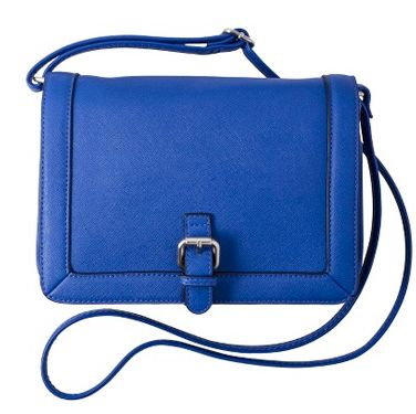 meta- Crossbody Bags For Women 