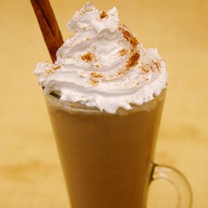 <p><strong>Ingredients</strong></p>