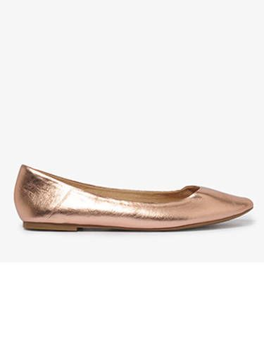 d07410fe4e6 Cool Ways to Wear Rose Gold