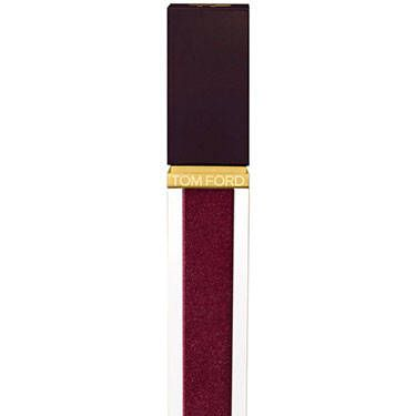<p>Leave it to Tom Ford to dream up this dangerously chic, metallic copper gloss. The best part? It's wildly glamorous on all skin tones, from porcelain to mahogany.</p>