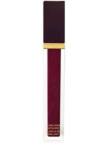"<p>Leave it to Tom Ford to dream up this dangerously chic, metallic copper gloss. The best part? It's wildly glamorous on all skin tones, from porcelain to mahogany.</p>  <p>Tom Ford Beauty Ultra Shine Lip Gloss in Naivete, $45, <a href=""http://www.neimanmarcus.com/p/Tom-Ford-Beauty-Ultra-Shine-Lip-Gloss-Naivete-Jardin-Noir-Collection/prod152070307/"">neimanmarcus.com</a></p>"