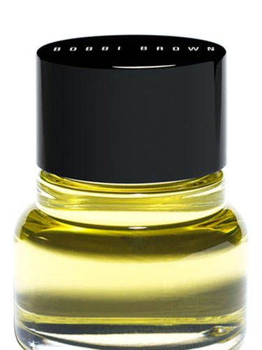 """<p>A potent blend of sesame, sweet almond, olive and jojoba oils, this deeply conditioning oil is an incredible moisturizer (rub a couple drops between hands and pat over damp skin) – but it also glossifies limp locks when smoothed over frazzled ends.</p>  <p>Bobbi Brown Extra Face Oil, $62, <a href=""""http://shop.nordstrom.com/s/bobbi-brown-extra-face-oil/2824353?origin=category&contextualcategoryid=0&fashionColor=&resultback=0"""">nordstrom.com</a></p>"""