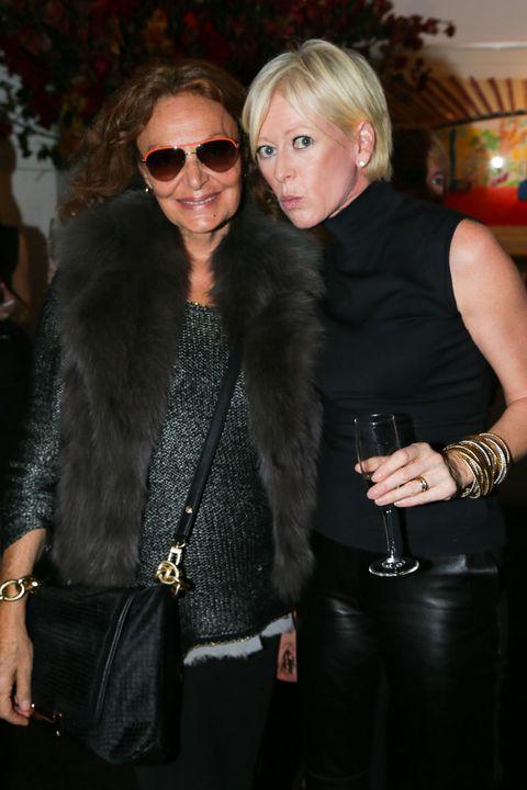 Eyewear, Textile, Outerwear, Sunglasses, Wine glass, Fashion accessory, Drink, Style, Fashion, Street fashion,