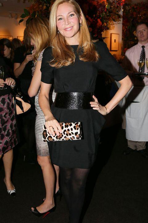 Clothing, Leg, Dress, Outerwear, Style, Formal wear, Little black dress, Cocktail dress, One-piece garment, Fashion,