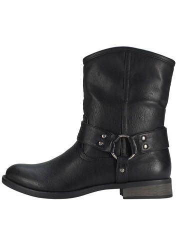 Footwear, Brown, Product, Boot, Shoe, Leather, Black, Costume accessory, Work boots, Snow boot,