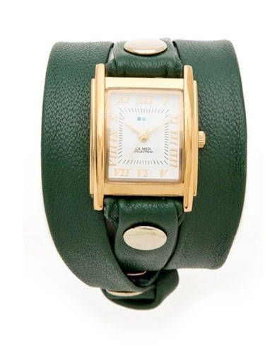 Product, Green, Electronic device, Technology, Watch, Teal, Circle, Watch accessory, Gadget, Brand,