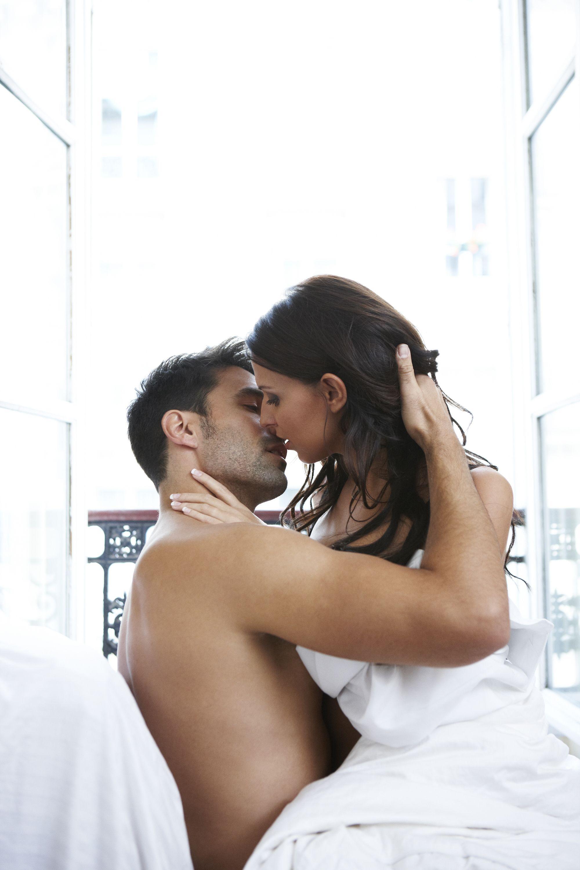 Punjabi couple sex video