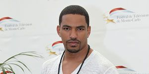 <p>This Cubano is known for his roles in movies like <em>Avatar</em> and <em>Fast & the Furious</em>. Before he got into acting, Laz was an investment banker on Wall Street. Oh yeah, and the man can dance—so we heard from one of our lucky editors who got the chance to be his salsa partner.<br /><br /></p>