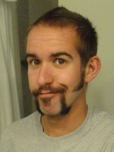 Justin timberlake facial hair styles-4929