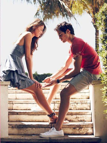 Why Do People Get Married - Reasons To Get Married-5954