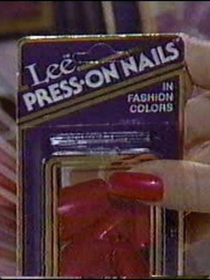 the best old school beauty products  top beauty products