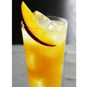 <p>Ingredients: </p>