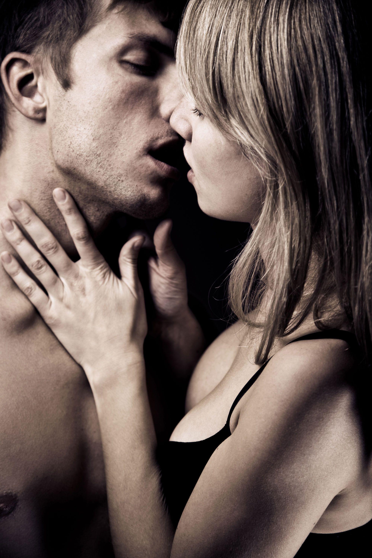 REBA: Massage brisbane erotic