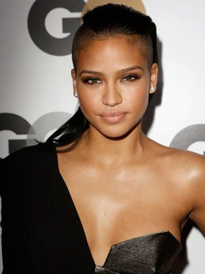 "<p>Where did Cassie go after she made that hit ""Me and You""? We're shouting the Mexican-American beauty out—tell your rumored beau Diddy to hook you up with another record deal!<br /><br /></p>"