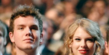 Celebrities With Secretly Hot Brothers