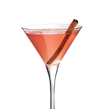 <i>2½ oz. X-Rated Fusion Liqueur<br />