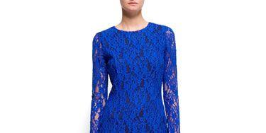 Clothing, Sleeve, Human leg, Shoulder, Textile, Joint, Dress, Style, One-piece garment, Pattern,