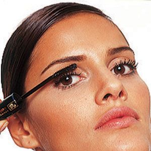 <p>Since mascara touches your eyes, it's important to replace it regularly to prevent bacteria growth. By the time it gets dry or starts to smell, it's way past the point of safe use.</p>