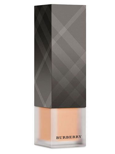 "<p>A waterproof, smear-resistant foundation is a holiday party must. This one comes in a zillion fab shades, plus it dries to a velvety-smooth finish that stays put for up to 12 hours, thanks to water-repelling silicones.</p>  <p>Burberry 'Velvet Foundation' Long Wear Fluid Foundation, $54, <a href=""http://www.saksfifthavenue.com/main/ProductDetail.jsp?PRODUCT%3C%3Eprd_id=845524446522999&CAWELAID=1495951678&cagpspn=pla&site_refer=GGLPRADS001"" target=""_blank"">saksfifthavenue.com</a></p>"