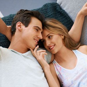 "<p>Long nights watching TV together with your guy sounds like fun, but don't make it a habit to give all of your time to each other. This year, focus on yourself too by taking up a new hobby, reconnecting with the <em>chicas</em>, hanging with your family, or even taking some alone time once in a while. ""When you nurture your own interests, you can bring more enrichment to your life and relationship,"" Gaillard says. Rule of thumb: you shouldn't dedicate more than three nights a week to each other. <br /><br /></p>"
