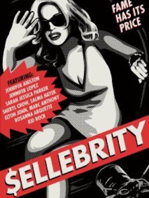 "<p>Most of the films mentioned this month give you an escape from reality but this documentary opens your eyes to when things get real in a bad way. Hear from celebs, including Marc Anthony, J Lo, and Salma Hayek sharing their thoughts on the paparazzi and how they've overstepped the boundaries.</p> <p><a title=""$ellebrity Site"" href=""http://www.imdb.com/title/tt2258233/%20"" target=""_blank"">In theatres January 11th</a></p>"