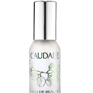 <p>Rehydrate your skin with this invigorating mist.</p>