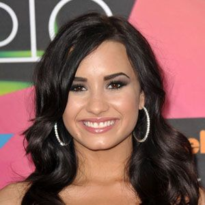 "<p>After she left rehab, we ditched the old gossip about the ""<em>loca</em>"" Demi when we saw her make a badass comeback and clean up her act, looking gorge on every single episode of X-Factor. PS, we always loved Demi!</p>"