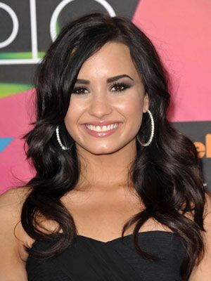 """<p>After she left rehab, we ditched the old gossip about the """"<em>loca</em>"""" Demi when we saw her make a badass comeback and clean up her act, looking gorge on every single episode of X-Factor. PS, we always loved Demi!</p>"""
