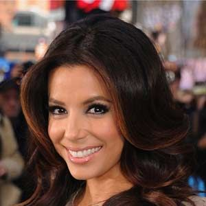 "<p>When Barack Obama was elected for a second term, we were more impressed by <a href=""http://www.cosmopolitan.com/cosmo-latina/blog/barack-obama-latino-vote"" target=""_blank"">huge Latino voter turnout</a>. Celebs like America Ferrera and Eva Longoria worked hard in advocating for Mr. Pres, and you all got your butts up and hit the polls making serious headlines—definitely a proud moment for Latinos. #LatinoPride!!<br /><br /></p>"