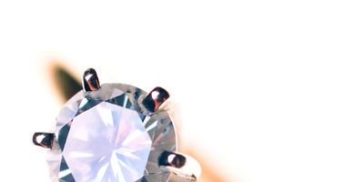 """<p>We're all different, so why shouldn't our engagement rings show off our individuality?</p>  <p>""""Women want unique now. There was a huge surge in halo, cushion-cut diamond settings the last few years and bride after bride had a similar looking ring,"""" Elison said. """"The newest crop of brides-to-be want a ring that showcases their individual personality; they're shying away from 'traditional.'""""</p>"""