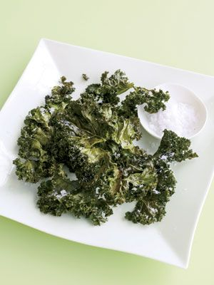 "<p>This leafy green is loaded with antioxidants and powerful skin vitamins like vitamin C (which helps to build collagen) and vitamin A. Kale is also believed to balance the estrogen in your body, a tremendous help if you're prone to hormonal acne.</p> <div style=""overflow: hidden; color: #000000; background-color: #ffffff; text-align: left; text-decoration: none;""> </div>"