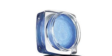 """<p>Brighten eyes with a pop of high-drama color with these smudge-proof shades from Avon. We j'adore that the hues are as intense as they look in the pots. Pair the bold color with a white tee and your """"good butt"""" jeans, and he's yours.</p>  <p>Avon Cream Shadow, $4, <a href=""""http://shop.avon.com/shop/product.aspx?newdept=&s=AV_GGL_PLA&c=iProspect&otc=03628650_Makeup_eyes&bnd=&pf_id=46641&level1_id=300&level2_id=301&pdept_id=312&dept_id=390&ym_mid=&ym_rid="""" target=""""_blank"""">avon.com</a></p>"""
