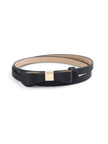 Brown, Product, White, Style, Fashion accessory, Fashion, Black, Tan, Buckle, Metal,
