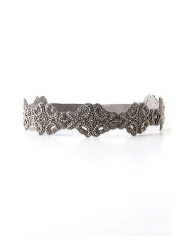 Silver, Natural material,