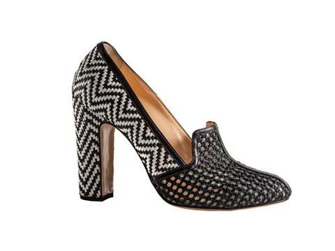 Footwear, Brown, High heels, Tan, Basic pump, Fashion, Black, Sandal, Foot, Beige,