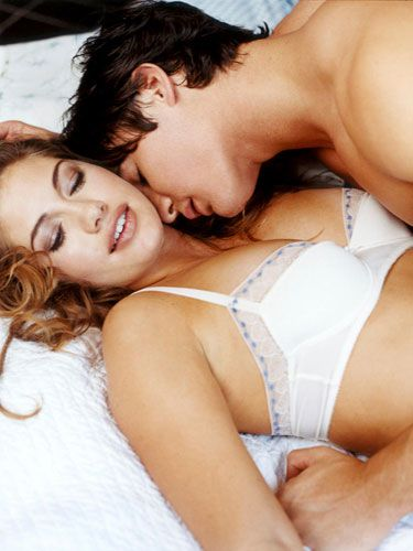 What Women Want In Bed - What Do Women Like In Bed-2849