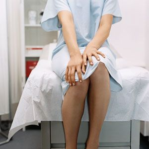 <p>Latinas have the highest rates of cervical cancer of all groups of women, and although it's one of the easiest cancers to prevent, we are more likely to die from it than non-Latino women. What can we do? Get annual pap test regularly starting at age 21. In fact, 6 in 10 cervical cancer cases occur in women who have never received a pap test or have not been tested in five or more years. <br /><br /></p>