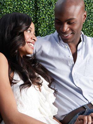 Fertility dating sites