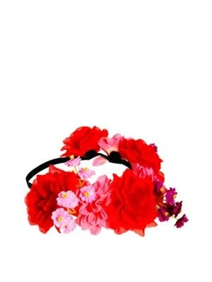 """<div style=""""margin: 0pt;""""><span style=""""font-family: Times New Roman; font-size: medium;""""><span style=""""font-size: 12pt;"""">Flowers have a way of putting you in a whimsical mood. This floral headband by ASOS puts you right back at Woodstock with its mix of rich bright colors. </span></span></div> <div style=""""margin: 0pt;""""><span style=""""font-family: Times New Roman; font-size: medium;""""><span style=""""font-size: 12pt;""""><br /></span></span></div> <div style=""""margin: 0pt;""""><span style=""""font-family: Times New Roman; font-size: medium;""""><span style=""""font-size: 12pt;"""">$17.54, <a href=""""http://us.asos.com/ASOS-Flower-Hair-Garland/zg2bo/?iid=2721511&cid=4175&sh=0&pge=0&pgesize=20&sort=-1&clr=Red&mporgp=L0FTT1MvQVNPUy1GbG93ZXItSGFpci1HYXJsYW5kL1Byb2Qv"""" target=""""_blank"""">ASOS</a></span></span></div> <div style=""""margin: 0pt;""""><span style=""""font-family: Times New Roman; font-size: medium;""""><span style=""""font-size: 12pt;""""><a href=""""https://webmail.hearst.com/owa/redir.aspx?C=Q92i7ZXcVUWTU0AC2DR2zlPT1ZWmzs8IYi87fPHSJLGq5BD58x22NF99VHl6xXanQRot--GTZbQ.&URL=http%3a%2f%2fus.asos.com%2fASOS-Flower-Hair-Garland%2fzg2bo%2f%3fiid%3d2721511%26cid%3d4175%26sh%3d0%26pge%3d0%26pgesize%3d20%26sort%3d-1%26clr%3dRed%26mporgp%3dL0FTT1MvQVNPUy1GbG93ZXItSGFpci1HYXJsYW5kL1Byb2Qv"""" target=""""_blank""""><br /></a> </span></span></div>"""