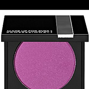 <p>Your cheeks are one place you can hold off on team pride if you aren't feeling it but you may be presently surprised at how great these blushes can make you look.</p>