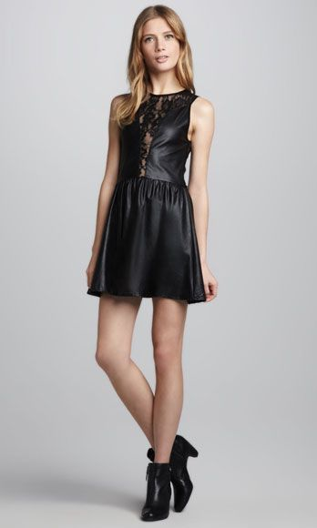 Clothing, Leg, Product, Sleeve, Human leg, Dress, Shoulder, Joint, White, One-piece garment,