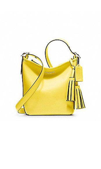 Yellow, Bag, Shoulder bag, Sandal, Strap, Still life photography, Handbag, Still life,