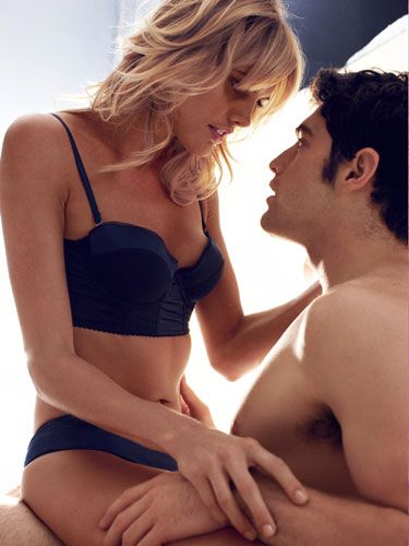 How to turn your casual hookup into a relationship