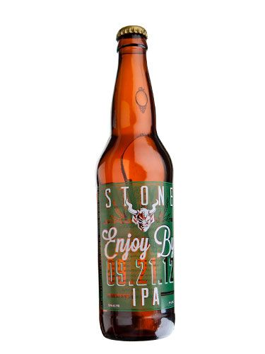 beer bottle dating trials of osiris matchmaking