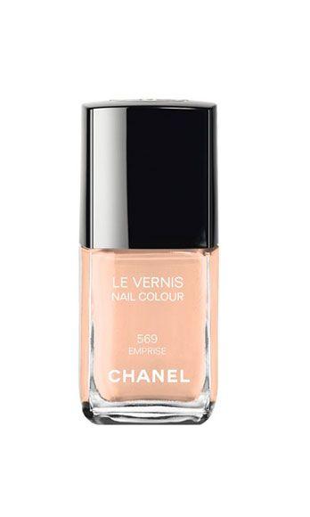 Liquid, Product, Fluid, Perfume, Peach, Cosmetics, Bottle, Rectangle, Transparent material, Silver,