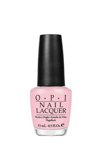 Liquid, Product, Brown, Pink, Magenta, Style, Violet, Purple, Cosmetics, Peach,